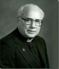 Fallece el padre Paul Marx, fundador de Human Life International