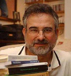 Victorino Pérez Prieto asegura que no celebra Misa