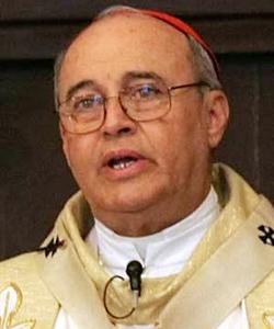 La Iglesia Católica en Cuba anuncia la liberación de 52 presos políticos por parte de la dictadura castrista