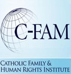 Presionan para que Naciones Unidas incluya el acceso universal a la salud reproductiva