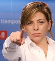 La izquierda parlamentaria española no quiere que se deje de matar a fetos con minusvalías