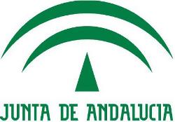La web oficial de turismo de la Junta de Andalucía oculta la condición catedralicia de la Catedral de Córdoba