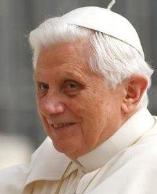 El Papa pide abandonarse confiadamente en Dios Padre y su misericordia