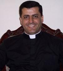 Perseguidos a muerte en Irak por ser católicos