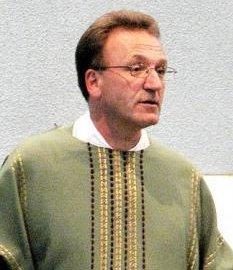 Los jesuitas alemanes reconocen que ocultaron los abusos de forma sistemática