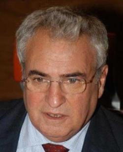 El Defensor del Pueblo pide explicaciones a la Comunidad de Madrid sobre una familia de objetores a EpC