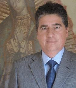Emilio Burillo acentúa la identidad católica de Popular TV y su compromiso con la familia y la nueva evangelización