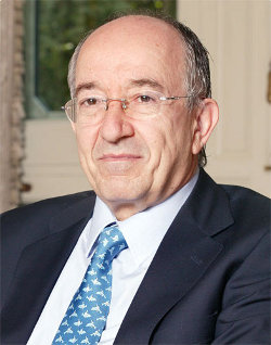El Banco de España interviene CajaSur