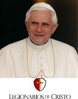 El Vaticano asegura que es necesario redefinir el carisma de la Congregación de los Legionarios de Cristo