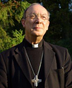 Los obispos belgas aseguran a su parlamento que la Iglesia indemnizará a las víctimas de abusos