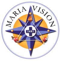 Nace Popular Mariavisión