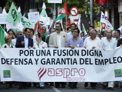 El sindicato mayoritario de CajaSur asume las tesis del obispo de Córdoba