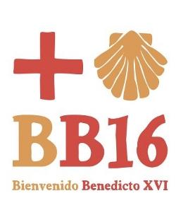 Más de mil personalidades de todos los ámbitos de la sociedad española firman una carta de bienvenida al Papa