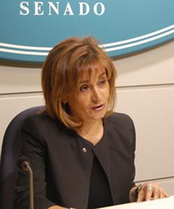 El PSOE acusa al PP de «populista» por reiterar una moción para prohibir el burka que los socialistas presentaron antes