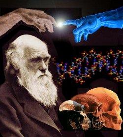 La Iglesia Ortodoxa Rusa quiere acabar con el monopolio del darwinismo en la escuela