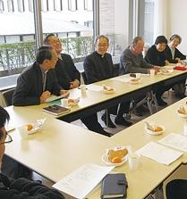 Decrece el número de católicos en Japón mientras sus obispos mantienen su rechazo al Camino Neocatecumenal