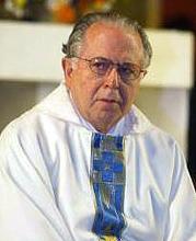 El Vaticano confirma la sentencia contra el P. Karadima por abusos