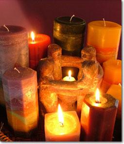 Uno de cada cinco españoles cree en videntes, astrólogos y curanderos