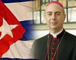 La Iglesia en Cuba abordará la reconciliación entre cubanos en su 10ª Semana Social