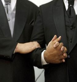 El Tribunal de Estrasburgo dictamina que ningún país está obligado a legalizar el matrimonio entre homosexuales