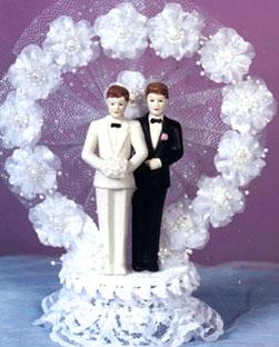 Polémica abierta en Argentina por la objeción de conciencia ante el matrimonio homosexual