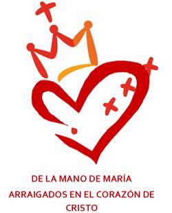 Esta noche, Vigilia de Adoración Eucarística en el Cerro de los Ángeles
