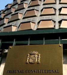 La Diócesis de Almería asegura que la sentencia del TC no es contraria al «cese» de la profesora de Religión
