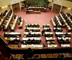 Chile: apelan al caso de una niña embarazada tras una violación para pedir la legalización del aborto