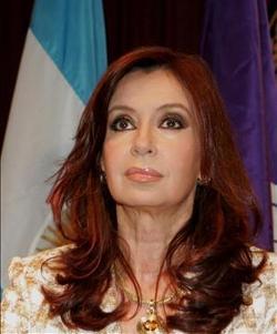 Los peregrinos argentinos a la JMJ llegan sin moneda brasileña debido a la necedad del gobierno de Kirchner