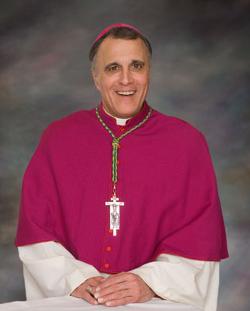 El Cardenal Daniel DiNardo exige una ley que prohíba el uso de fondos públicos para financiar abortos en EEUU