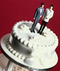 El Consejo Nacional de Justica de Brasil autoriza el casamiento homosexual