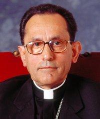 El obispo de Getafe asegura que no desea la presencia de Eurovegas en su diócesis