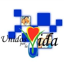 Unidos por la Vida llenará España de flores el día de la entrada en vigor de la nueva  Ley del aborto