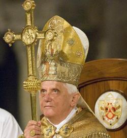 El Papa valora a los que, abandonados o divorciados, no vuelven a casarse