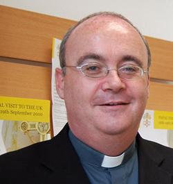 No se cobra «billete de entrada» a las celebraciones del Papa en el Reino Unido
