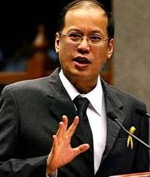 El presidente de Filipinas muestra su simpatía por un activista condenado por interrumpir una Misa