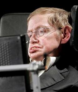Stephen Hawking asegura en un nuevo libro que la ciencia moderna excluye la existencia de Dios