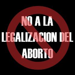 La Academia de Ciencias Morales y Políticas de Argentina asegura que la ley del aborto es inconstitucional