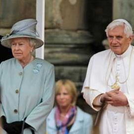 20 sacerdotes y 600 fieles anglicanos se unen a la Iglesia Católica en el Miércoles de ceniza