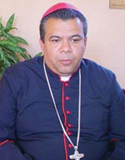 Los obispos de Nicaragua aseguran que las elecciones del seis de noviembre no reflejan la voluntad popular