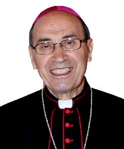 El Cardenal De Paolis promulga el nuevo Reglamento para los miembros consagrados del Regnum Christi