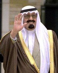 Musulmanes austriacos piden a Arabia Saudí que permita y financie la construcción de un templo cristiano