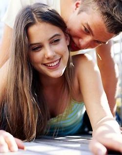 El Ministerio de Igualdad constata que cada vez hay más adolescentes sexualmente activos