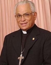 La Iglesia Católica en Costa Rica se opone a que la ley permita la fecundación in vitro en su país
