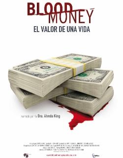 El documental provida Blood Money se estrena en España el próximo viernes