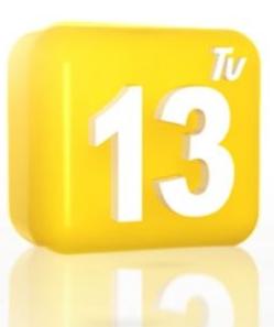 Desaparece Popular TV al integrarse en 13TV