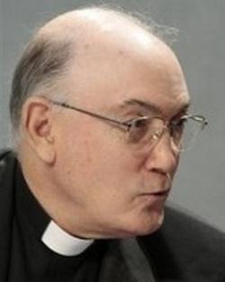 La Santa Sede publicará un libro blanco sobre el problema de la esterilidad