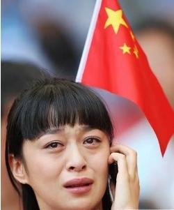 La dictadura comunista en China sigue empeñada en decidir cuántos hijos pueden tener los ciudadanos