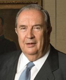 El masón Jerónimo Saavedra pronunciará la conferencia de apertura del 50º Aniversario de ICADE