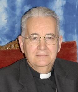 El obispo de León pide que se tenga en cuenta el derecho al trabajo de los mineros